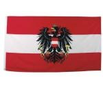 Флаги, Символика, Знаки отличия