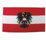 > Флаги, нашивки, знаки отличия