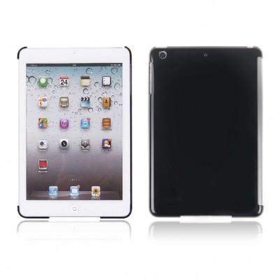 "Жесткий чехол для планшета Apple iPad Mini 7,9"""