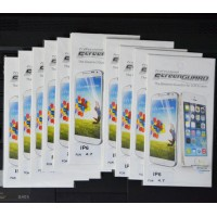 "Защитная пленка на экран для телефона iPhone 6 (4,7"")"