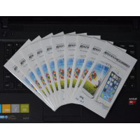 "Защитная пленка на экран для телефона iPhone 6 Plus (5,5"")"