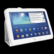 Складной кожаный чехол Samsung Galaxy Tab 3 10,1'' GT-P5200/P5210