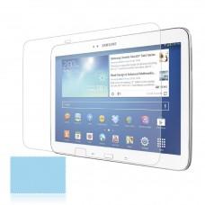 Защитная пленка для планшета Samsung Galaxy Tab3 10.1 P5200 P5210