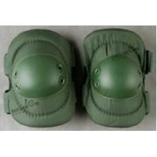 Налокотники (Защита локтей) Helikon-Tex® Elbow Protectors - Olive Green