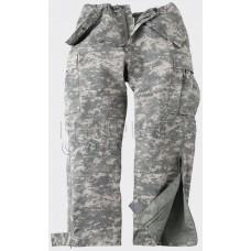 HELIKON-tex мембранные брюки ECWCS II Generation цвет UCP