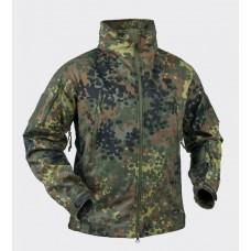 "Куртка ""Gunfighter Shark Skin"", FLECKTARN, новая"