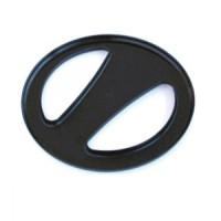 """Защита на катушку Minelab 10.5"""" для X-Terra"""