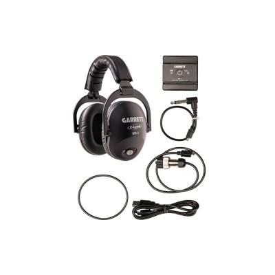 Беспроводной комплект Garrett Z-Lynk MS3