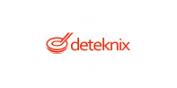 Deteknix ( Quest )