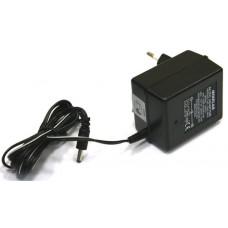 Зарядное устройство MINELAB для E-Trac, Explorer, Quattro, Safari (220B)