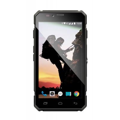 Смартфон EVOLVEO STRONGPHONE Q6 LTE