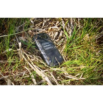 Смартфон EVOLVEO STRONGPHONE Q5 LTE