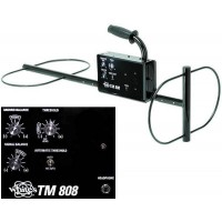 Глубинный металлоискатель Whites TM 808