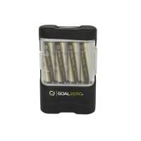 Силиконовый чехол для зарядного устройства Guide 10 Plus