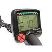 Металлоискатель Makro Racer 2 PRO комплект