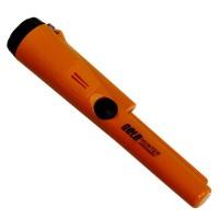 Пинпоинтер Gold Hunter AT (подводный) Цвет оранжевый