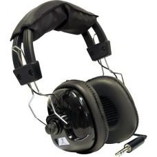Наушники Teknetics Head-T