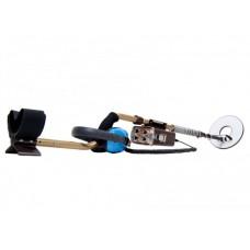 "Металлодетектор Tesoro Sand Shark (кат.10.5"")"