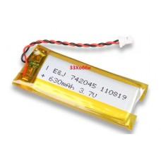 Аккумулятор для XP DEUS