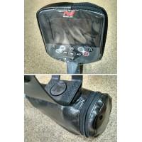 Комплект чехлов Minelab CTX 3030, кож.зам.