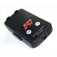 Беспроводной модуль WM 10 для Minelab CTX 3030