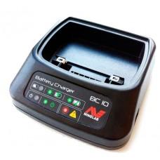 Зарядное устройство ВС 10 для аккумулятора CTX3030