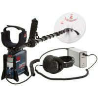 Металлоискатель Minelab GPX 4800 RUS