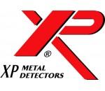 для  XP