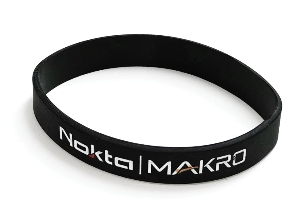 Металлоискатель Nokta Makro PulseDive. Желтый