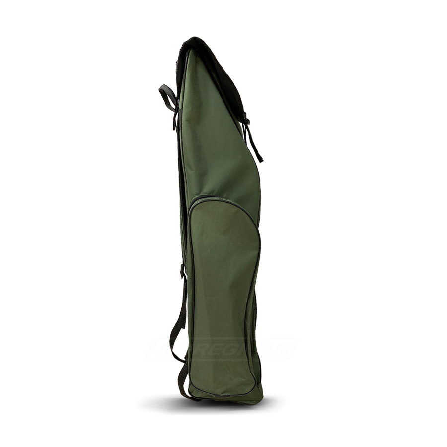 Рюкзак для переноски металлоискателя Minelab EQUINOX 600/800
